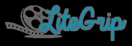 LiteGrip